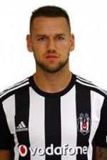 Photo de Alexander Milosevic