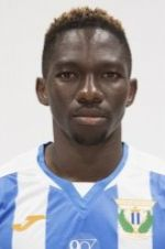 Photo de Kenneth Omeruo
