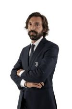 Photo de Andrea Pirlo