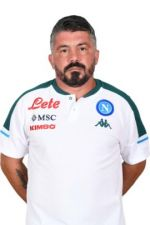 Photo de Gennaro Gattuso