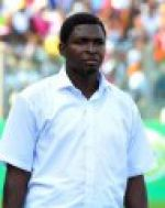 Photo de Maxwell Konadu