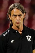 Photo de Filippo Inzaghi