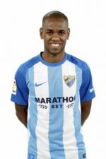 Photo de Diego Rolán
