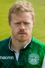 Photo de Daryl Horgan