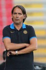 Photo de Simone Inzaghi