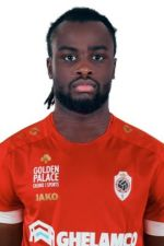 Photo de Jordan Lukaku