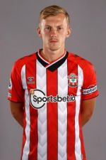 Photo de James Ward-Prowse