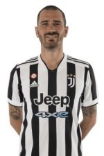 Photo de Leonardo Bonucci