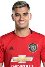 Photo de Andreas Pereira
