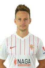 Photo de Ivan Rakitic