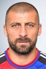 Photo de Walter Samuel