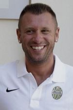 Photo de Antonio Cassano