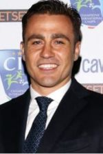 Photo de Fabio Cannavaro