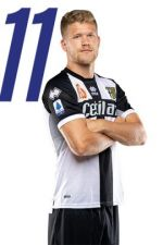 Photo de Andreas Cornelius