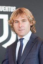 Photo de Pavel Nedved
