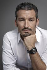Photo de Gianluca Zambrotta