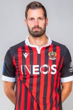 Photo de Morgan Schneiderlin