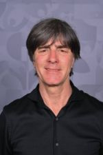 Photo de Joachim Löw