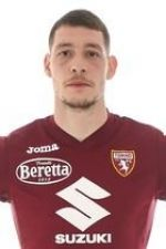 Photo de Andrea Belotti