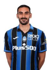 Photo de Davide Zappacosta