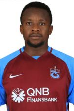Photo de Ogenyi Onazi