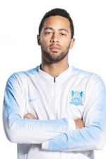 Photo de Mousa Dembélé