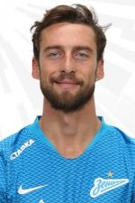 Photo de Claudio Marchisio