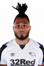 Photo de Colin Kazim-Richards