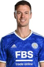 Photo de Jonny Evans