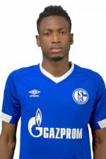 Photo de Baba Rahman