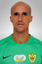 Photo de Gabriel Obertan