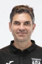 Photo de Mauricio Pellegrino