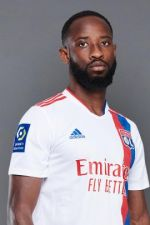 Photo de Moussa Dembélé