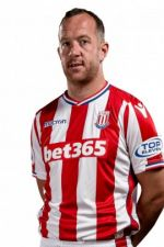 Photo de Charlie Adam