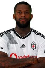 Photo de Jeremain Lens ()