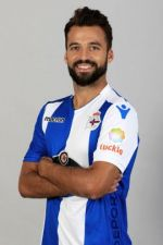 Photo de Bruno Gama