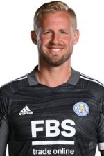 Photo de Kasper Schmeichel