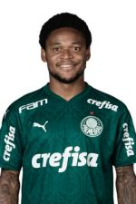Photo de Luiz Adriano