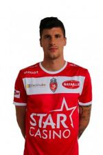 Photo de Stipe Perica
