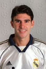 Photo de Aitor Karanka