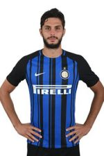 Photo de Andrea Ranocchia ()