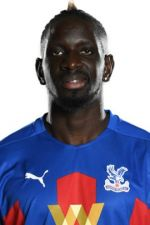 Photo de Mamadou Sakho