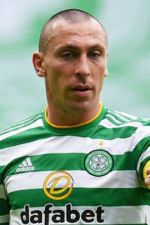 Photo de Scott Brown