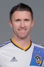 Photo de Robbie Keane ()