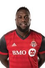 Photo de Jozy Altidore