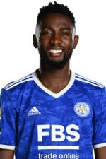 Photo de Wilfried Ndidi