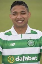 Photo de Emilio Izaguirre