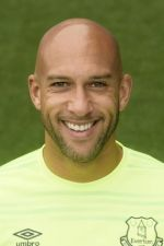 Photo de Tim Howard