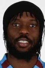 Photo de Gervinho
