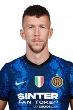 Photo de Ivan Perisic